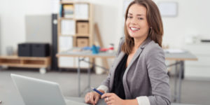 How CIOs keep happy employees